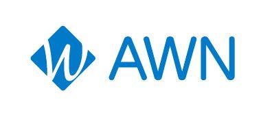AWNs RGB Presentation-01
