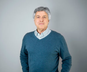 AWN Tough times prompt mental health first aid strategy Harry Petropoulos, General Manager People and Culture