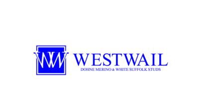 West Wail Annual White Suffolk & Dohne Ram Sale